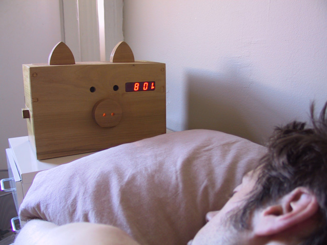 bedside.jpg?w=638&h=479
